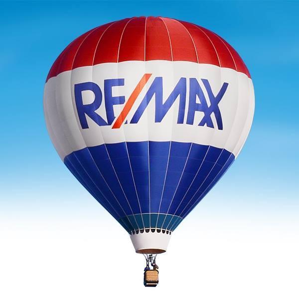 RE/MAX Horizons Inc - Ed Hammond