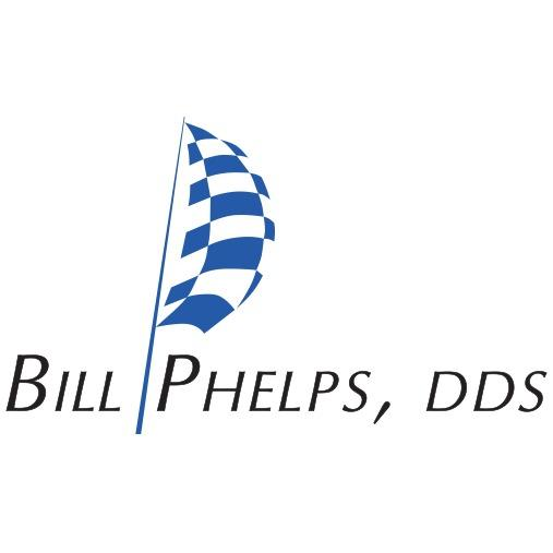 Bill Phelps, DDS