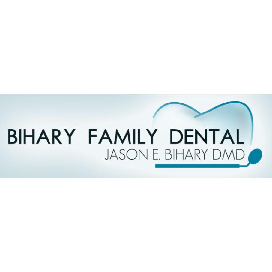 Bihary Family Dental