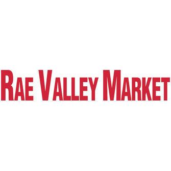 Rae Valley Market image 1
