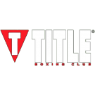 Title Boxing - Milford, CT 06460 - (203)701-6100 | ShowMeLocal.com