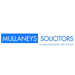 Mullaneys Solicitors