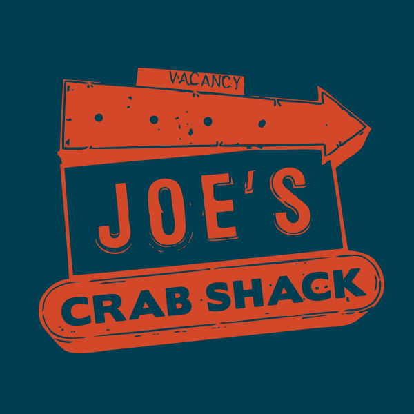Joe's Crab Shack image 0