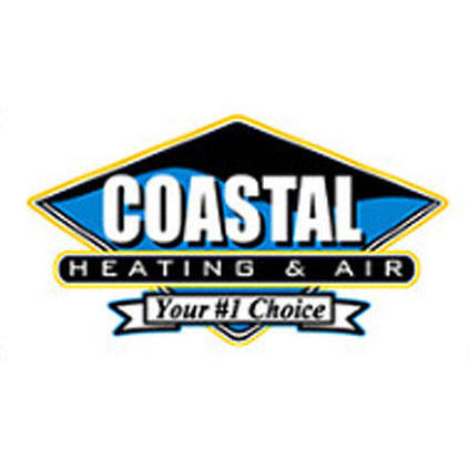 Coastal Heating & Air image 0