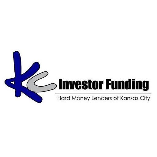 KC Investor Funding - Hard Money Lenders of Kansas City
