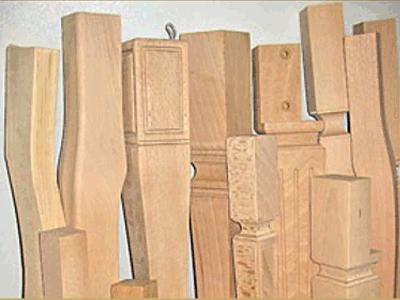Linea due mobili casale di scodosia italia tel - Casale di scodosia mobili ...