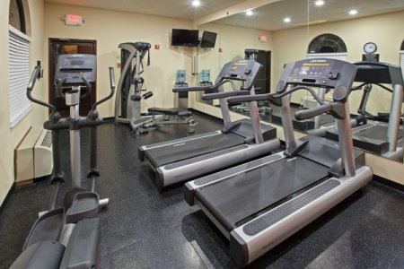 Country Inn & Suites by Radisson, Greenfield, IN image 0