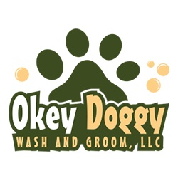 Okey Doggy Wash and Groom, LLC image 5