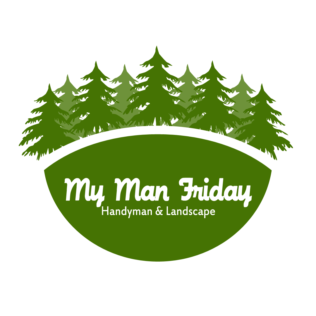 My Man Friday Handyman & Landscape