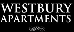 Westbury Apartments image 5