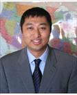 Farmers Insurance - Mike Fengyu Zhang image 0