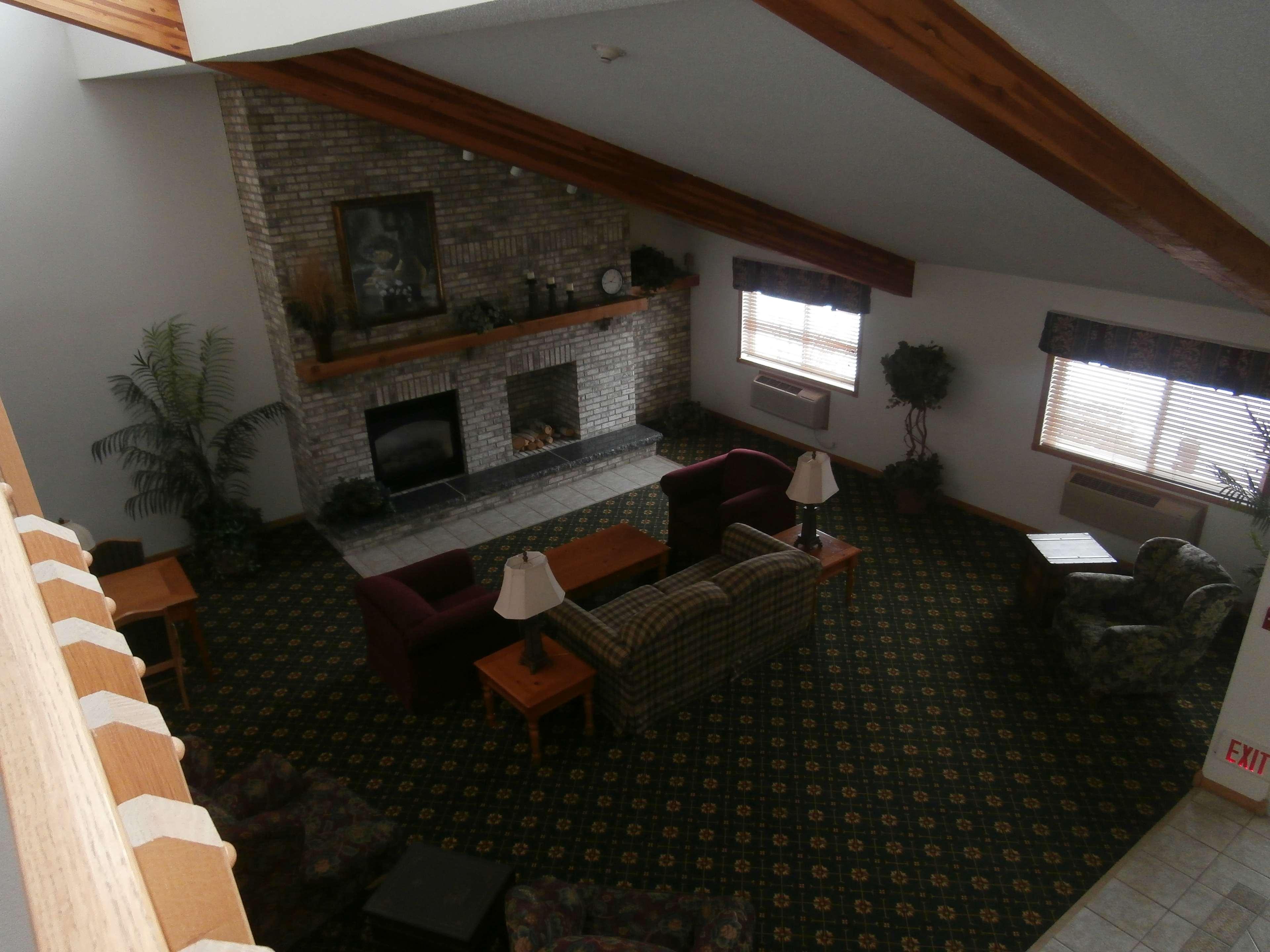 America's Best Inn - Annandale image 5