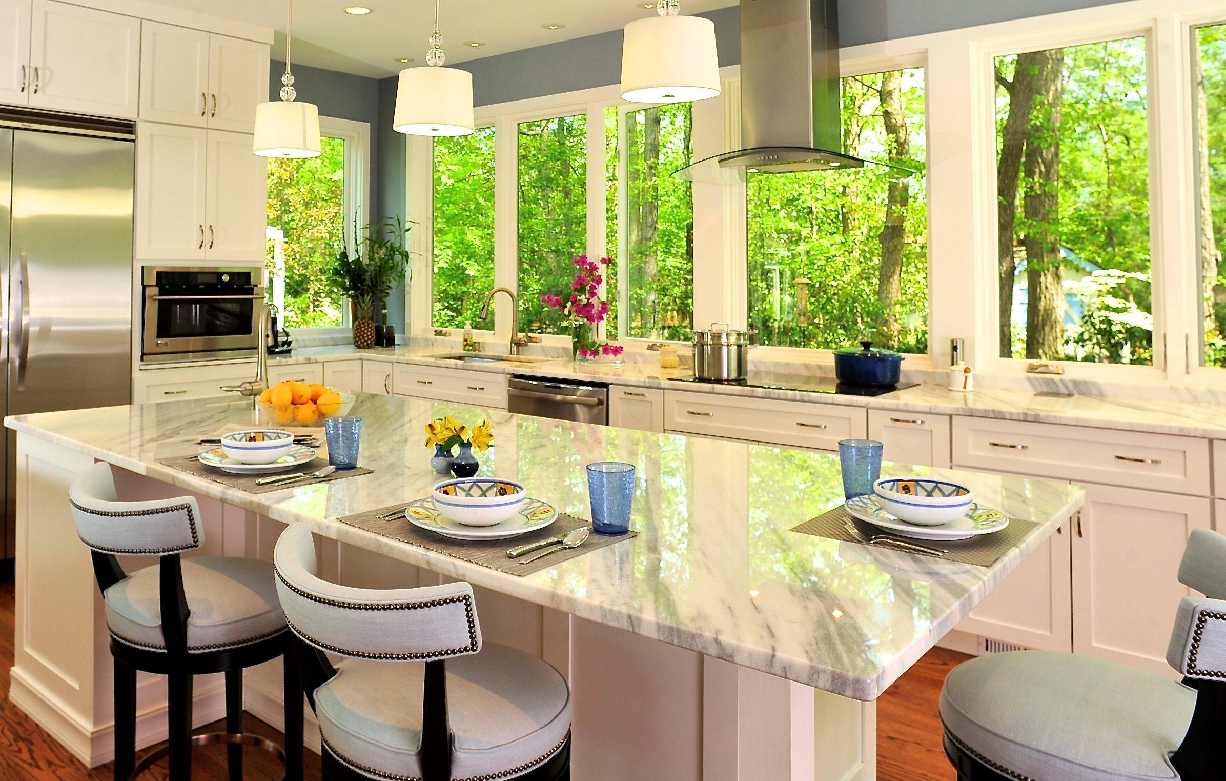 Reico Kitchen & Bath image 5