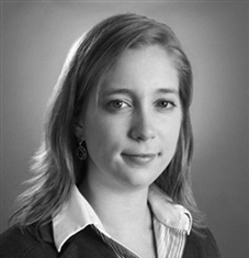 Heather Miller - Ameriprise Financial Services, Inc.