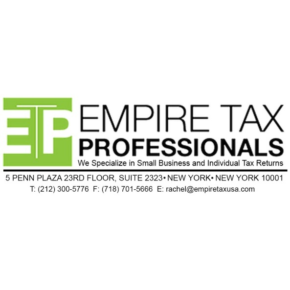 Empire Tax Professionals, Inc