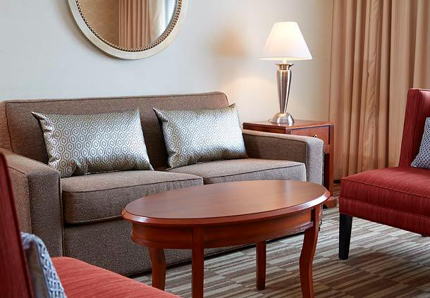 Courtyard by Marriott Boston Woburn/Boston North image 3