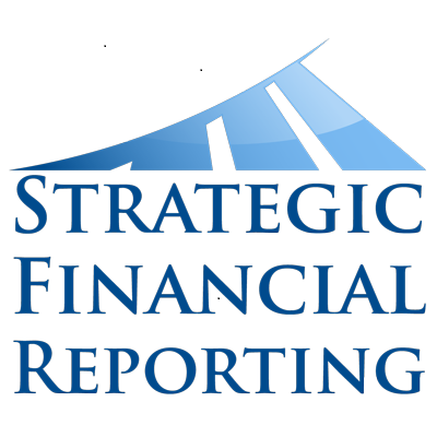 Strategic Financial Reporting, Inc. image 0