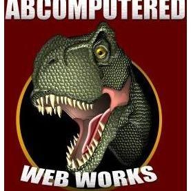 ABComputered, LLC