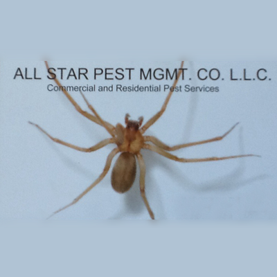 All Star Pest Management Company image 0
