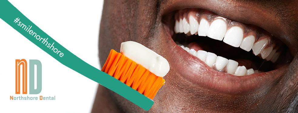 Northshore Dental image 0