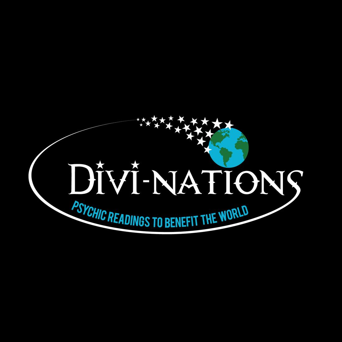 Divi-nations, LLC - Pittsburgh, PA 15209 - (412)334-2626   ShowMeLocal.com