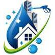 Kleanview Pressure Washing Service