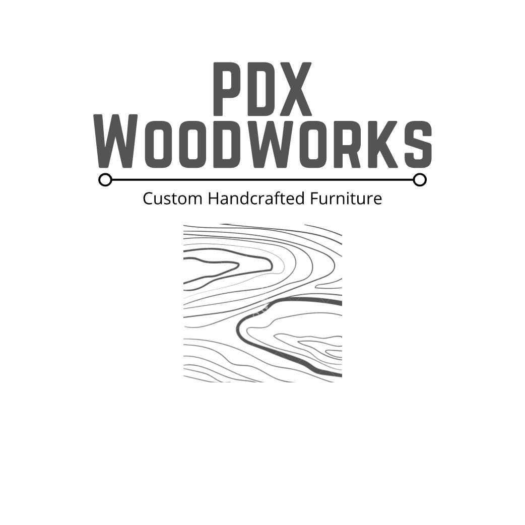 PDX Woodworks