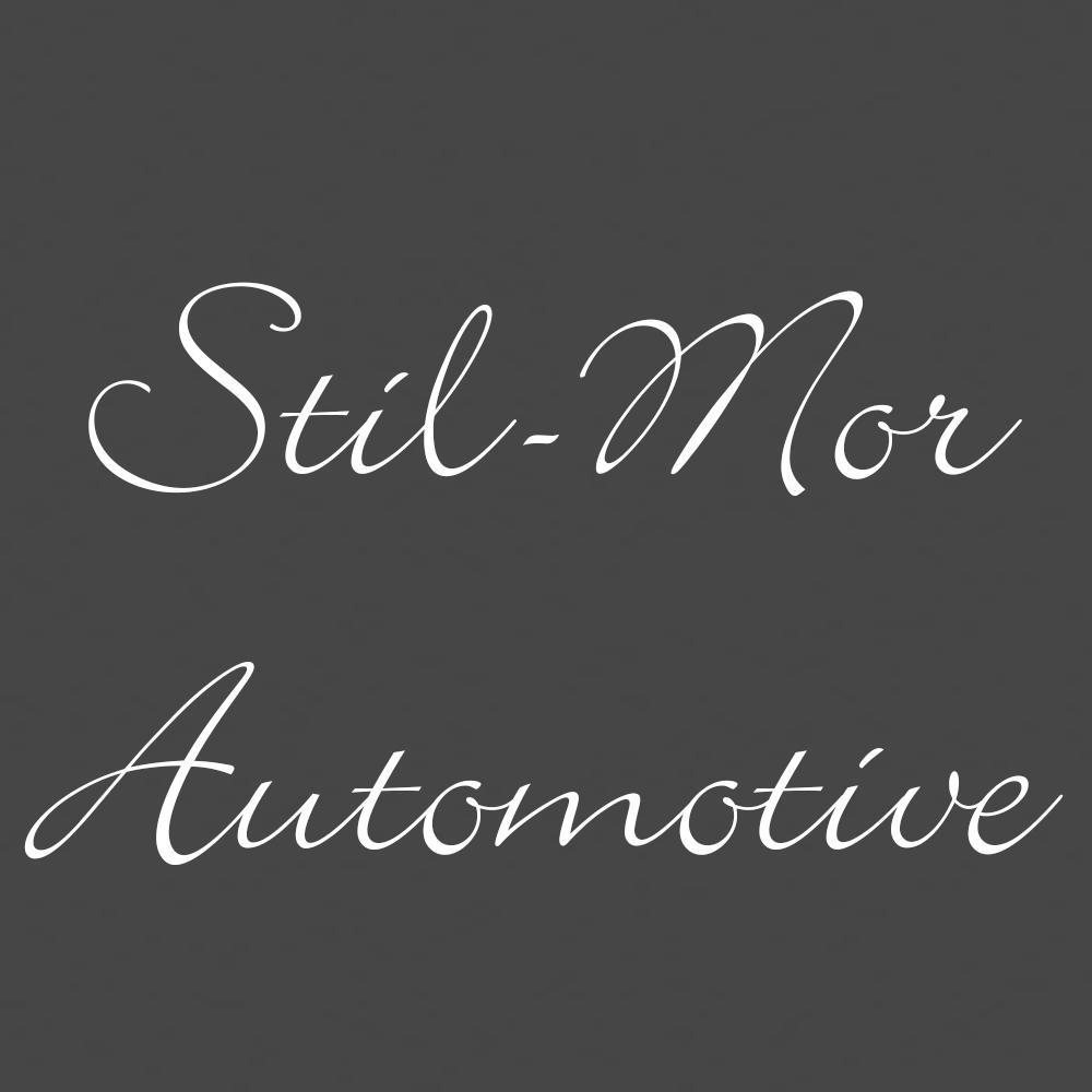 Stil-Mor Automotive - La Crescenta, CA 91214 - (818) 248-0162 | ShowMeLocal.com