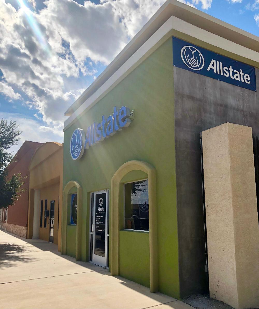 JoAnn Zaragoza Miller: Allstate Insurance image 27