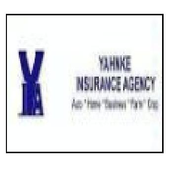Yahnke Insurance Agency