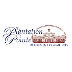 Plantation Pointe Retirement Community image 0