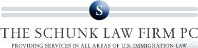 Schunk Law Firm P.C. - ad image