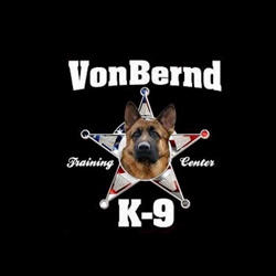 Vonbernd K9 Training Ctr LLC image 0
