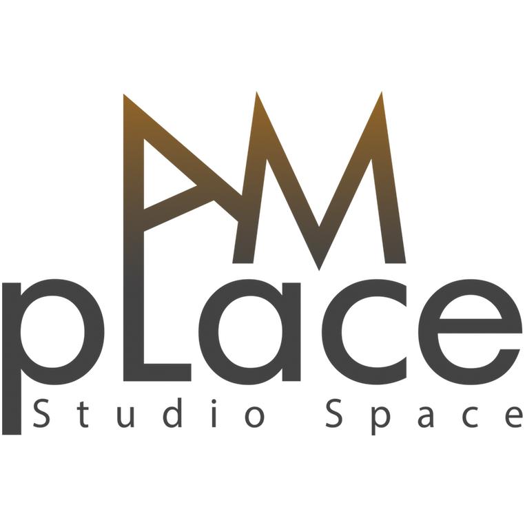 AM Place