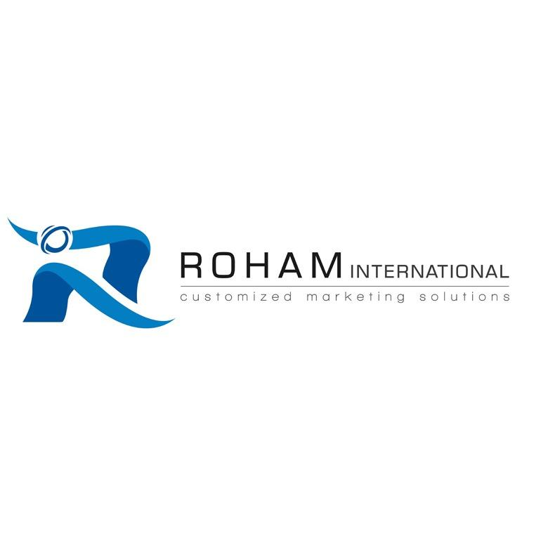 Roham International, Inc. image 0