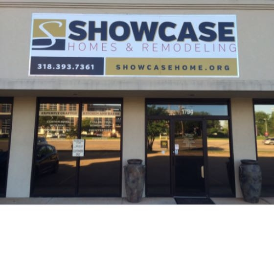 Showcase Homes & Remodeling LLC image 0