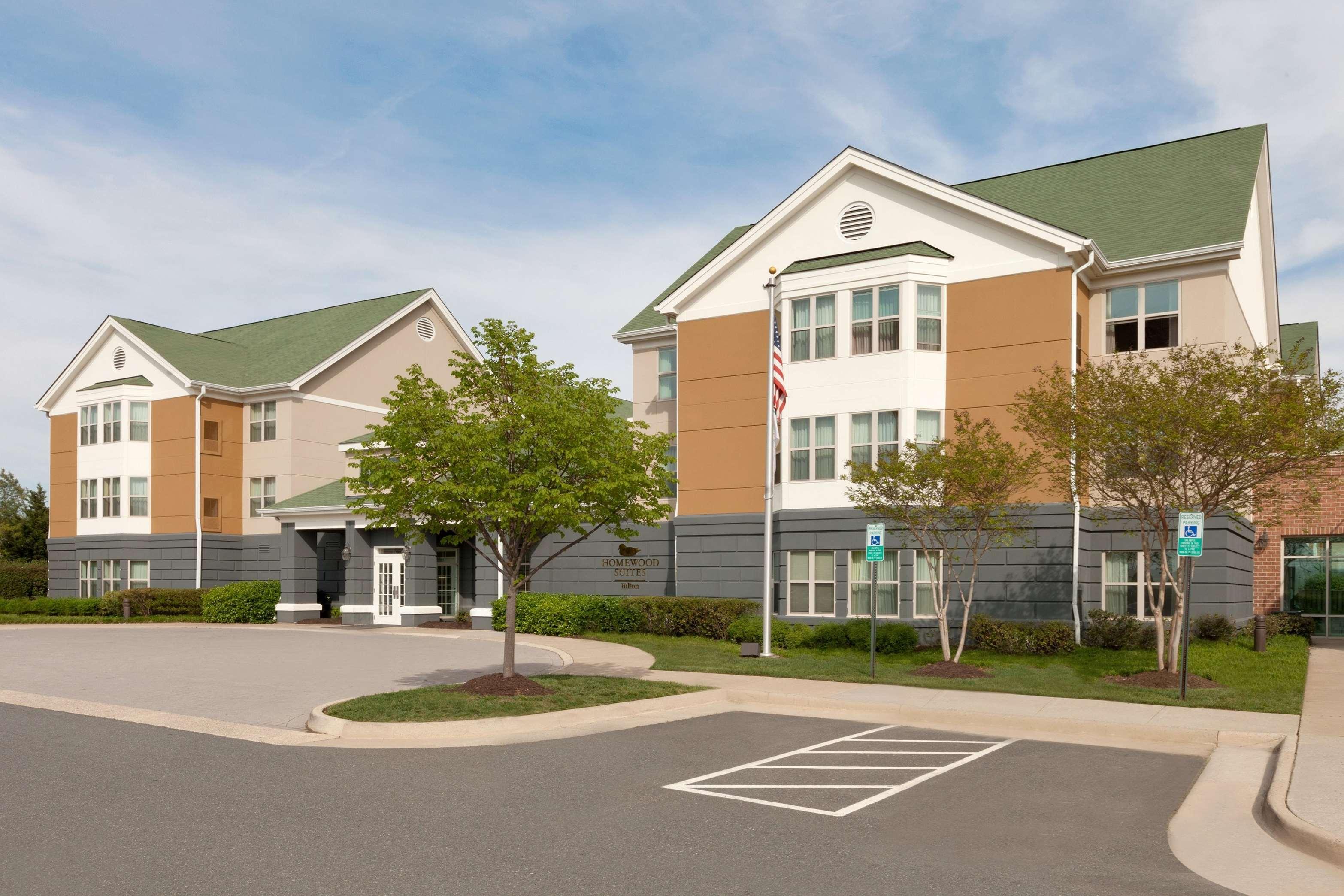 Homewood Suites by Hilton Dulles-North/Loudoun image 27