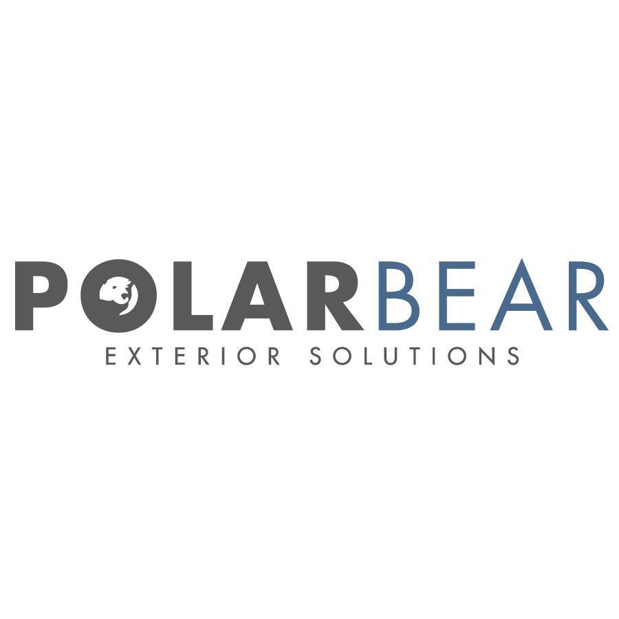 Polar Bear Exterior Solutions