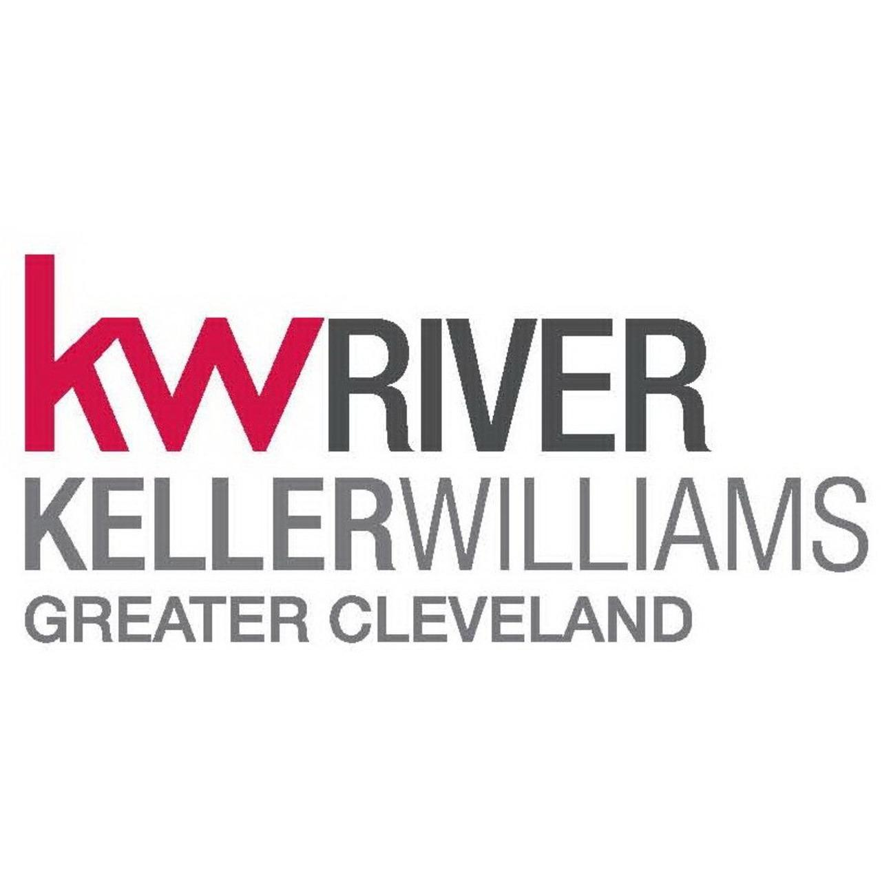 Dan Malloy | Keller Williams