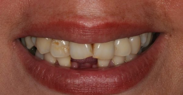 DeJesus Dental Group image 4
