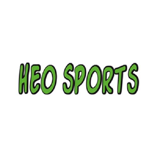 Heo Sports image 0