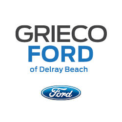 Grieco Ford Delray Beach