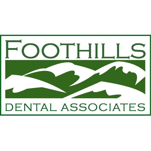 Foothills Dental Associates