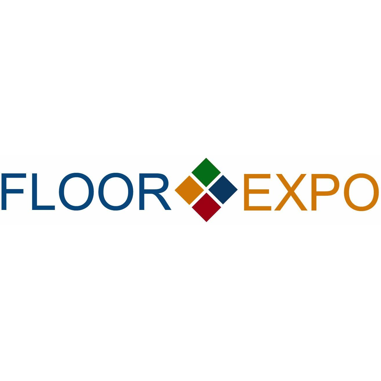 Floor Expo Inc