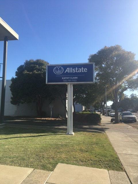 Kathy Clark: Allstate Insurance image 0