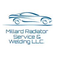 Millard Radiator LLC
