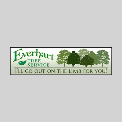 Everhart Tree Service