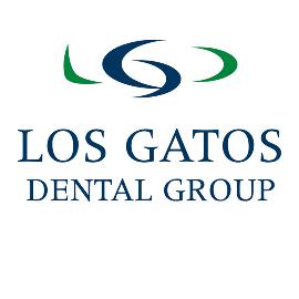 Los Gatos Dental Group