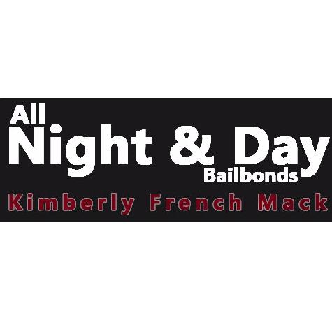 All Night & Day Bailbonds