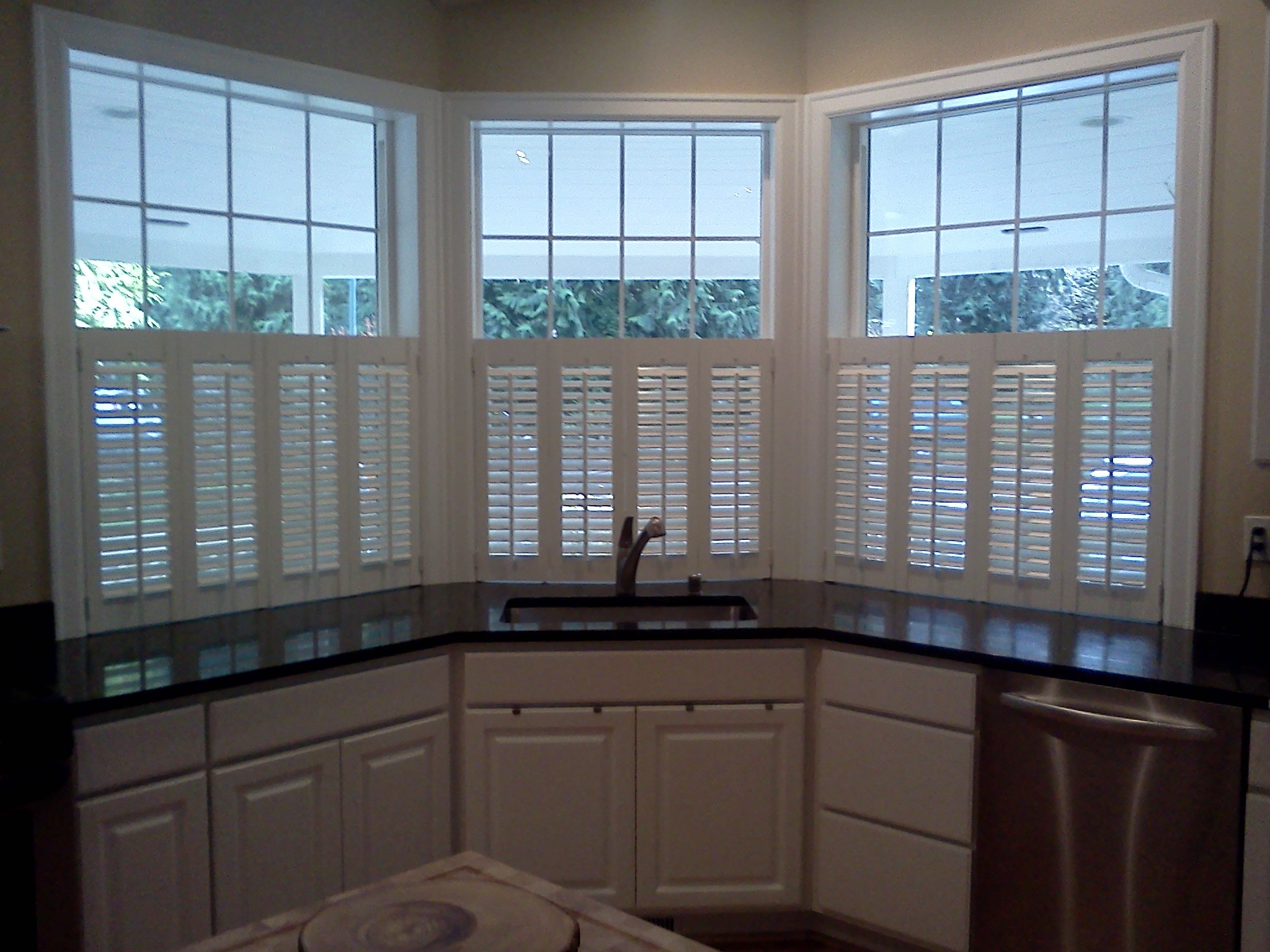 Bayview Blinds image 9